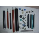 ПОЧИСТВАЩ НОЖ (wiper blade) ЗА SAMSUNG ML 171  140SAMS1710B1