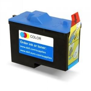 ГЛАВА ЗА DELL A940/960 - Color  201DELLA940C