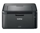 Brother HL-1222WE Laser Printer
