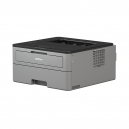 Brother HL-L2312D Laser Printer