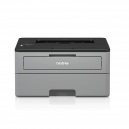 Brother HL-L2352DW Laser Printer