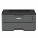 Brother HL-L2372DN Laser Printer