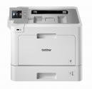 Brother HL-L9310CDW Colour Laser Printer