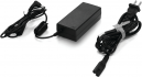 Brother PA-AD-600 AC Adapter (EC) for Mobile Printers