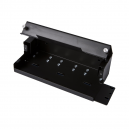 Brother PA-CM-500 Car Mounting Kit (fast release)