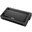 Brother PA-RC-600 Roll printer case