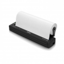 Brother PA-RH-600 Roll paper holder