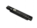 Brother PA-BT002 Lithium-ion rechargable battery for PJ7 series