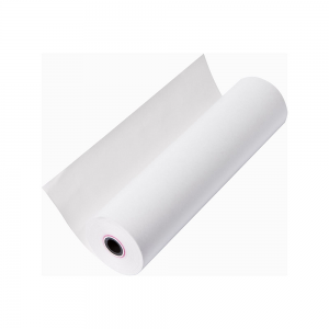 Brother PA-R-410 A4 Paper Roll