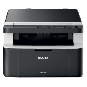 Brother DCP-1512E Laser Multifunctional