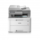 Brother DCP-L3550CDW Colour Laser Multifunctional