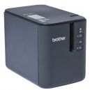 Brother PT-P900W Labelling system