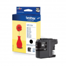 Brother LC-121 Black Ink Cartridge for MFC-J470DW/DCP-J552DW