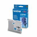 Brother LC-970C Ink Cartridge