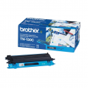 Brother TN-130C Toner Cartridge Standard