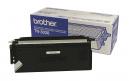 Brother TN-3030 Toner Cartridge