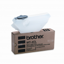 Brother WT-4CL Waste Toner Pack