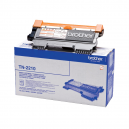 Brother TN-2210 Toner Cartridge Standard