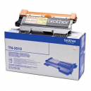 Brother TN-2010 Toner Cartridge Standard
