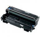 Brother DR-1030 Drum Unit