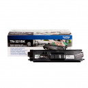 Brother TN-321BK Toner Cartridge