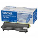 Brother TN-2000 Toner Cartridge