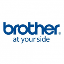 Brother TN-2421 High Yield Toner Cartridge