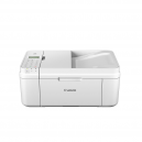 Canon PIXMA MX495 All-in-one, Fax, White
