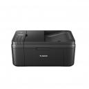 Canon PIXMA MX495 All-in-one, Fax, Black