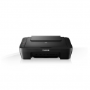 Canon PIXMA MG2550S All-In-One, Black