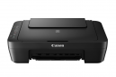 Canon PIXMA MG3050 All-In-One, Black