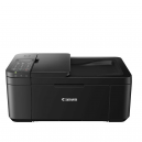Canon PIXMA TR4550 All-In-One, Black