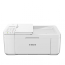 Canon PIXMA TR4551 All-In-One, White