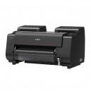 Canon imagePROGRAF PRO-2000 + Printer Stand SD-21