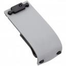 Canon Separation pad for DR1210C