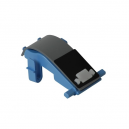 Canon Separation pad for DR2020U