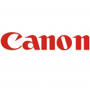 Canon Handset Rest FP