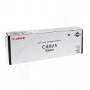 Canon Toner C-EXV 5  iR 1600/2000