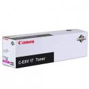 Canon Toner C-EXV 17 Magenta