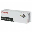 Canon Toner C-EXV 3 iR2200/2800/3300
