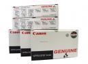 Canon Toner GP 55 Black
