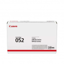 Canon CRG-052