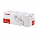 Canon WT-98C