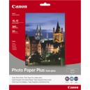 Canon SG-201 A4, 20 sheets