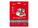 Canon Photo Frame/Calendar Pack with PP201, 13x18 cm, 20 sheets