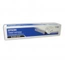Epson AcuLaser C4200 Black Toner
