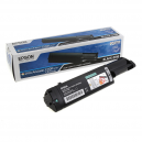 Epson Black Toner Cartridge Aculaser C1100 Black (High Capacity)