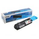 EpsonCyan Toner Cartridge C1100 Standard capacity