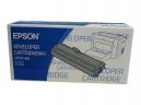 Epson EPL 6200 Black Toner (High capacity)