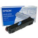 Epson EPL 6200/6200L Black Toner (Standard capacity)